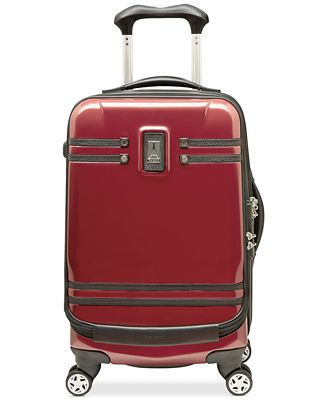 travelpro home - Shop for and Buy travelpro home Online This season's top Sales!